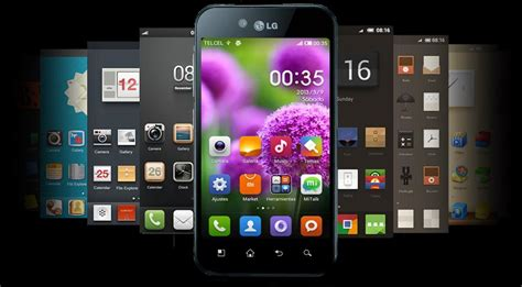 google android operating system download google inc goog android l to control fragmentation