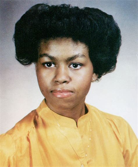 michelle obama website michelle obama young www pixshark images galleries