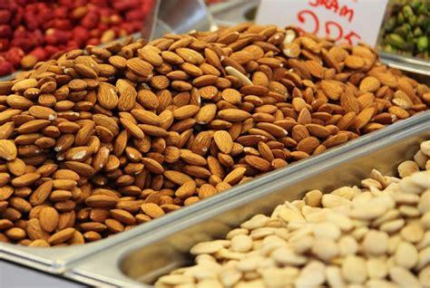 fibre alimentare alimente bogate in fibre alimentare lista care ti sare in