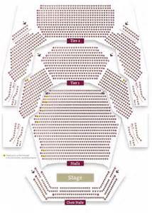 concert floor plan royal concert seating plan book tickets whats on