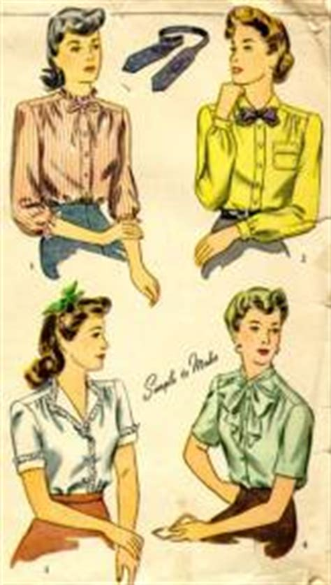hair colourthst suits late 40s women s clothing 1940s clothing dating landscape