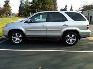 Used Acura Mdx 2005 Du3rin 2005 Acura Mdx Specs Photos Modification Info At
