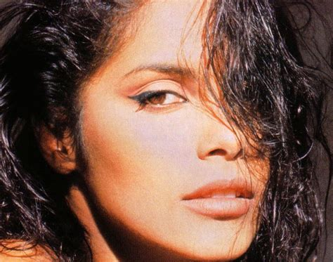 Matthews Vanity by 180 Best Images About Vanity And Vanity 6 On