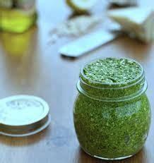 Heavy Metal Detox Cilantro Pesto Recipe by Liquid Detox On Fruit Detox Detox And Liquid Diet