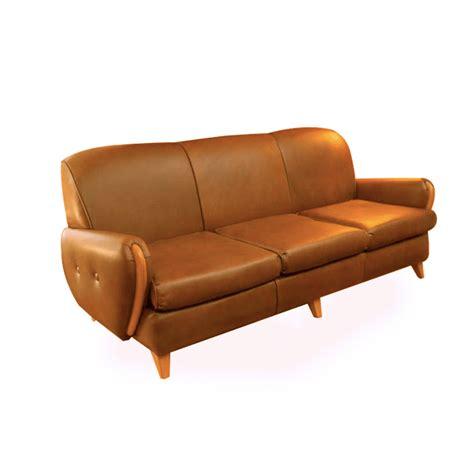 Ballard Design Fabrics davenport sofa images mjob blog