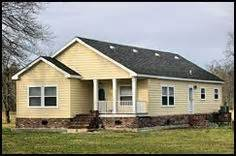 single wide mobile home additions 1000 ideas about mobile home addition on home