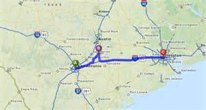 Distance From Tx To San Antonio Tx Map Of Mapquest Mapquest Maps Driving Autos Post