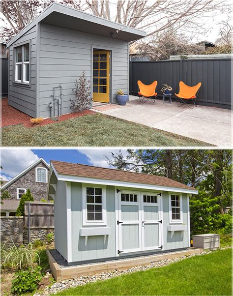 Desain Gudang Sederhana | desain interior gudang minimalis untuk pabrik dan rumah