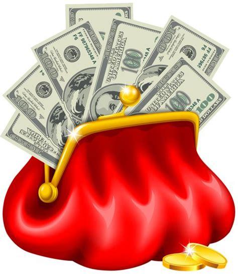 money clipart best 25 money clipart ideas on