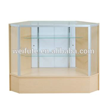 display cabinets for retail stores glass display cabinet for retail store buy glass display