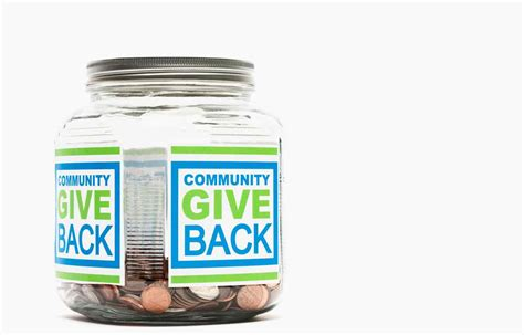 6 tips for donating to charity the smart way credit com