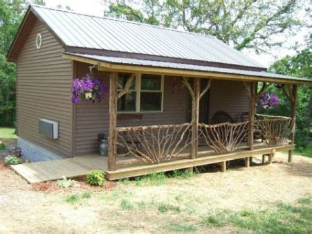 Rock Dogwood Cabins by Rock S Dogwood Cabins Pet Policy