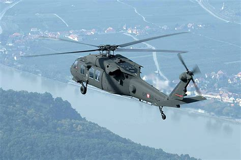 black hawk the teach zone us uh 60 black hawk helicopter picture