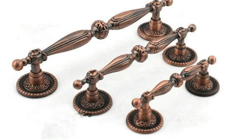 what type of cabinets door knobs do you prefer what type of cabinets door knobs do you prefer