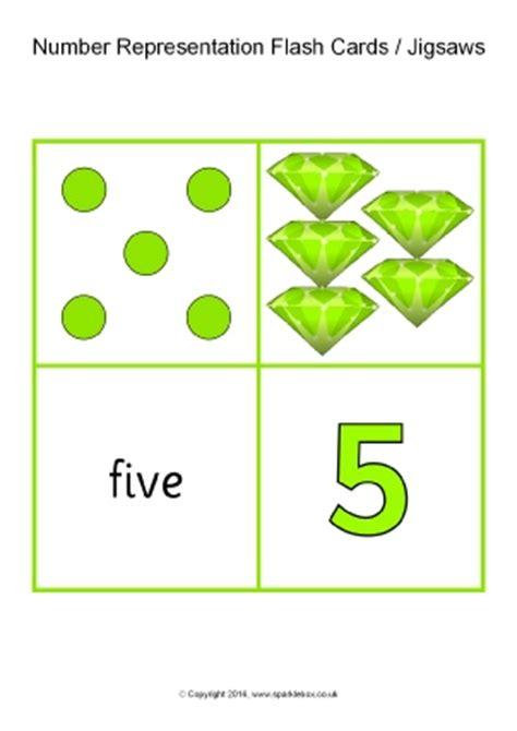 sparklebox printable number cards free worksheets 187 printable number cards 0 10 free math