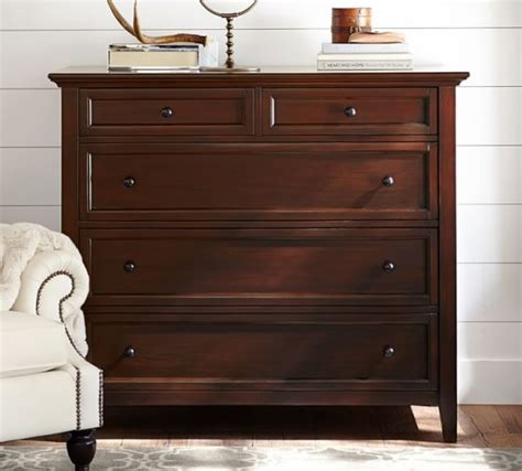 bedroom dressers on sale save 30 pottery barn bedroom furniture sale must haves candie