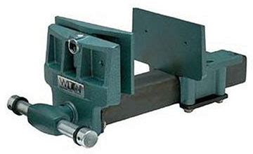 top   woodworking vise reviews buying guide step  step