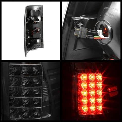 2012 dodge ram 2500 tail lights 2012 dodge ram 2500 smoked projector headlights and led