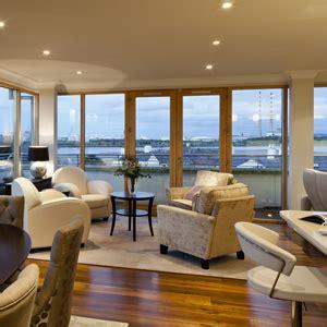 Interior Design Homes Ideas