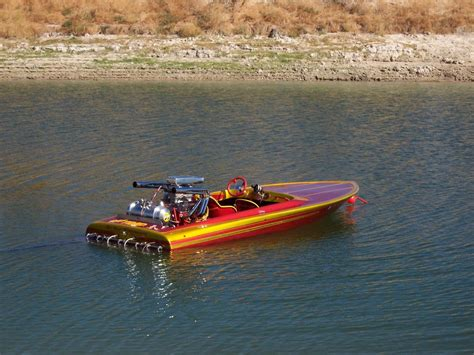 v drive boats v drive boat this site will showcase new used hard to