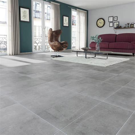 Brique Ciment Hornbach by Carrelage Sol Et Mur Gris Effet B 233 Ton New Cottage L 30 X L