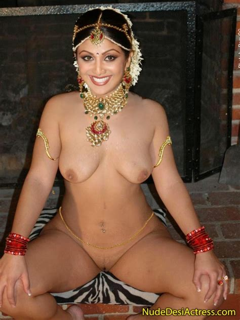 Skjl Top New Latest shilpa shetty nude naked boobs Porn