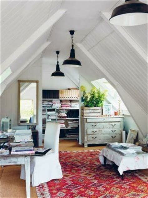 attic work space attic conversion cost turn your attic in to a beautiful