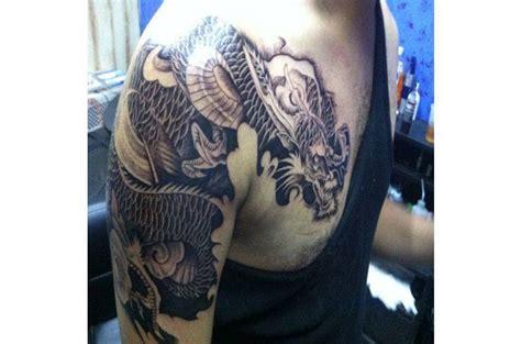 tattoo villa new delhi delhi 10 best tattoo artists in delhi