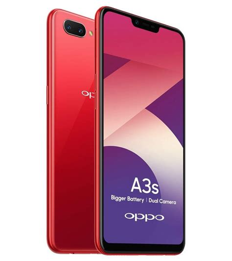oppo mobile prices oppo mobiles compare price in india and buy at lowest