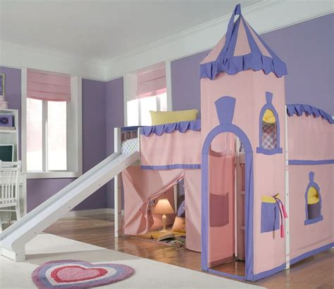 Bunk Beds With Slide Ikea Bunk Bed With Slide Ikea Home Design Ideas
