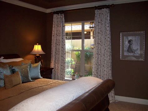 window treatments new orleans custom window treatments traditional bedroom new