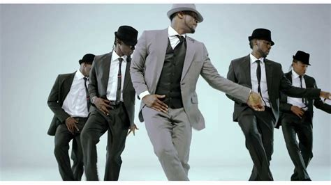 Personally by The 10 Most Viewed Nigerian Music Videos On Youtube
