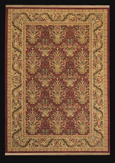 Rug Large by Large Area Rugs 187 Home Decorations Insight