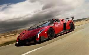 Are Lamborghinis Automatic Lamborghini Veneno Roadster Melon Auto