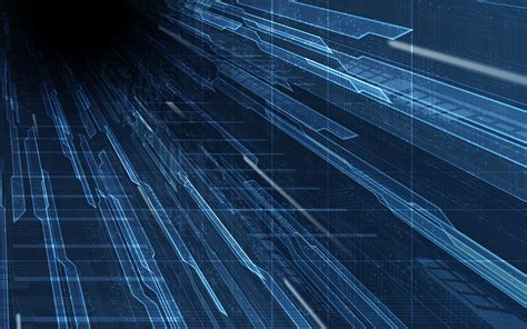 cool technology backgrounds  images