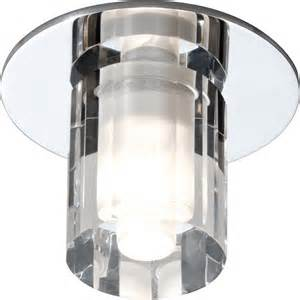 Low Voltage Bathroom Lights Ip65 Low Voltage Decorative Glass Bathroom Fitting
