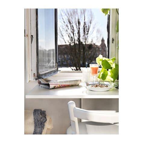 Ikea Tisch Wandmontage by Klapptisch Wandmontage Bestseller Shop F 252 R M 246 Bel Und