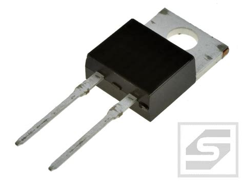 dioda uf5404 dioda stta806d st to 220ac 8a 600v 25ns