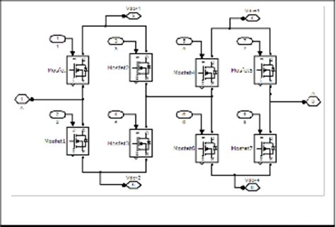 diagram for wiring motion activated light wiring diagram