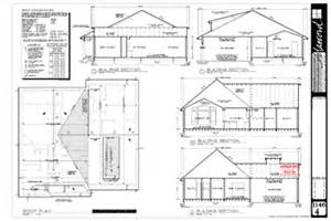 plans to build a house houseplans package house blueprints home floor plan