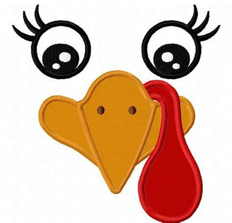 printable turkey beak turkey clipart turkey gobbler pencil and in color turkey