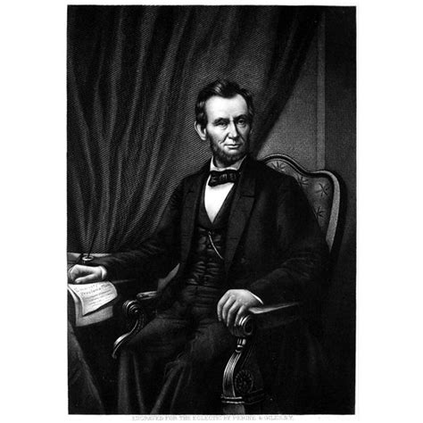 why is abraham lincoln a why is the emancipation proclamation important