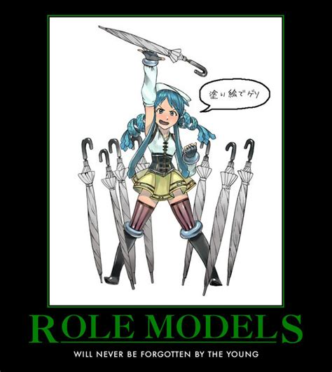 Gift 9737 Ancient crunchyroll forum anime motivational posters read