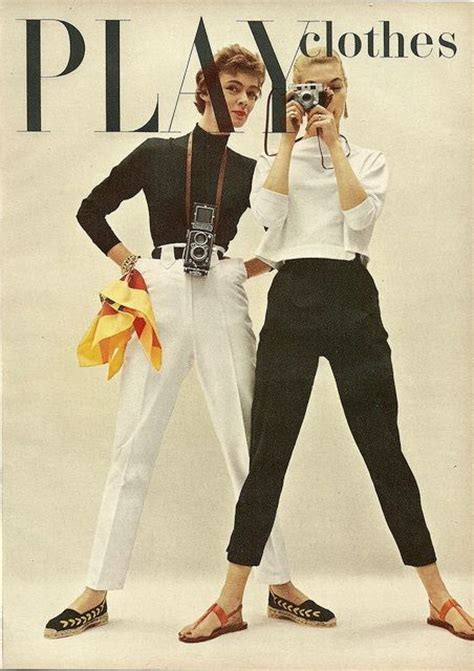 images of chic vintage porn magazins 214 best images about casual 1950 s fashion on playsuits hepburn and grace