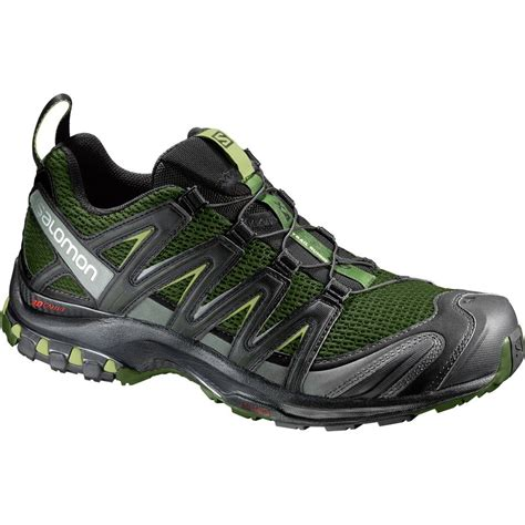 salomon athletic shoes salomon xa pro 3d trail running shoe s backcountry