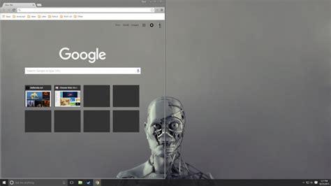 theme google chrome fallout fallout 4 synth chrome theme themebeta