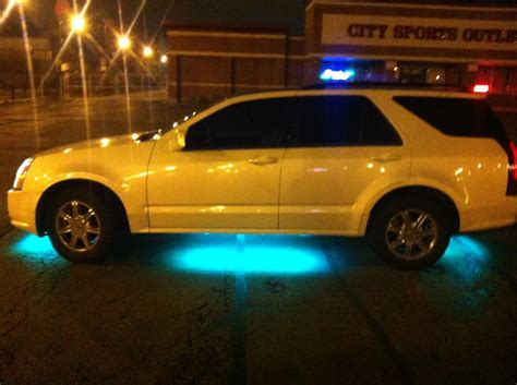texas law on underglow lights underglow lights are they legal performance on wheels