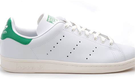 stan smiths shoes stan smith the tennis player returns to promote stan