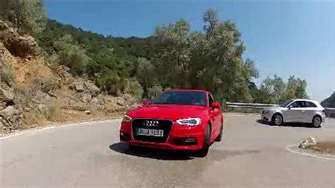 Audi Adventskalender by T 252 Rchen 1 Wie Funktioniert Eine Drohne Auto Autoblog