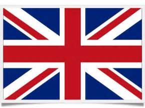 Bedroom Chair Ideas best 25 bandeira inglaterra ideas on pinterest bandeira